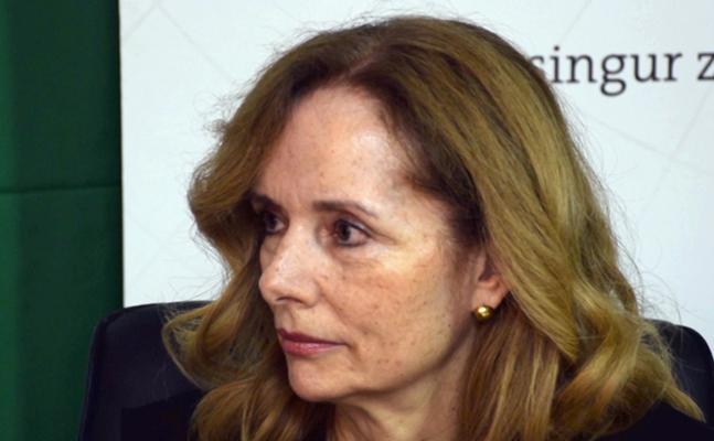 Roxana Wring - Prodomo (sursa epochtimes-romania.com)