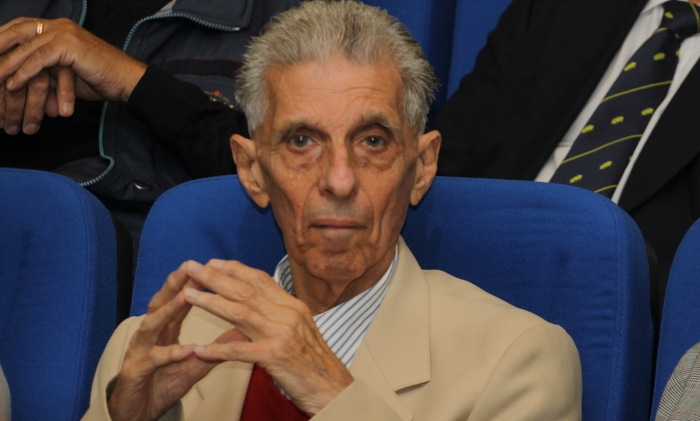 Dimitrie Calimachi (sursa www.frr.ro )